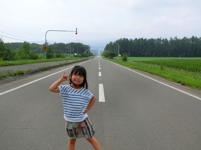 20148465036.jpg